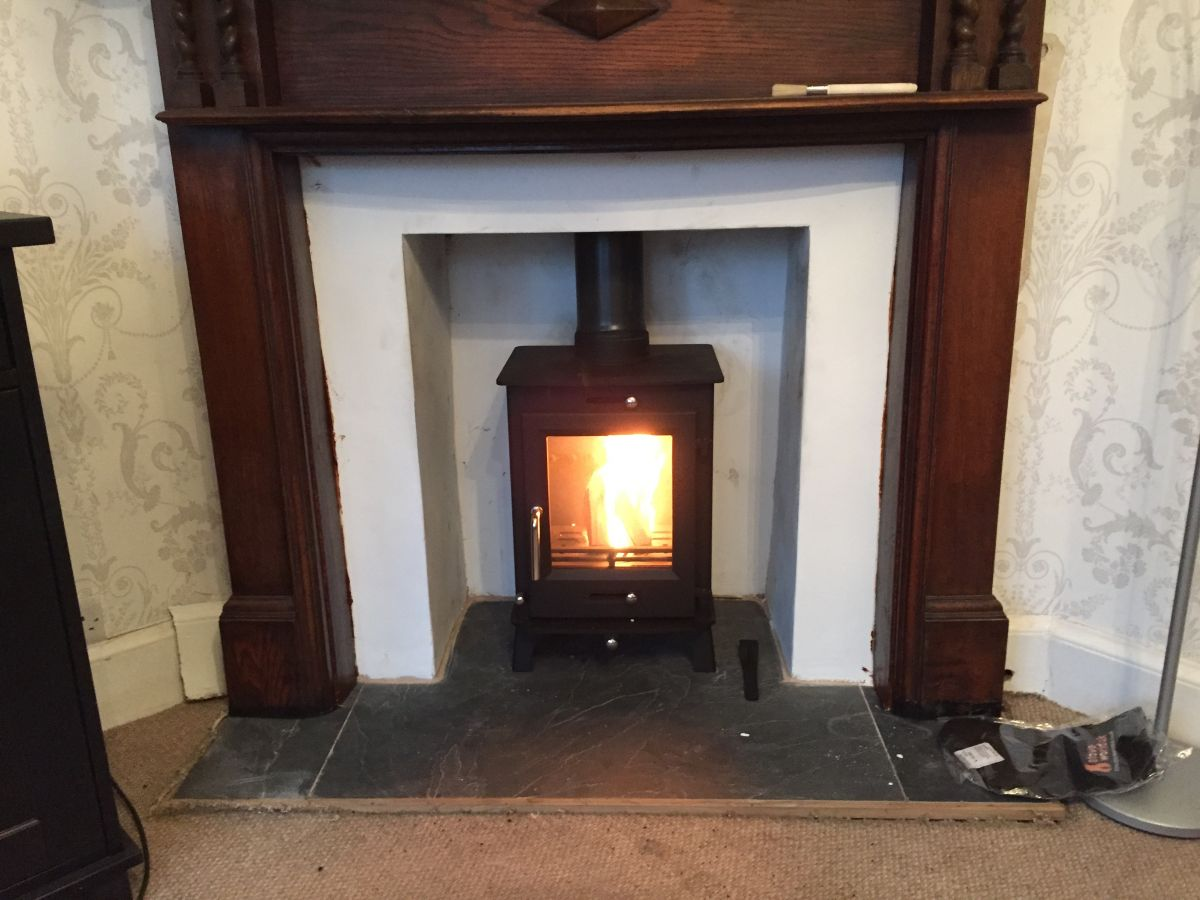wood burning fireplace ottawa best fireplace 2017